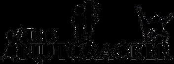 Nutcracker Design Black (1).png