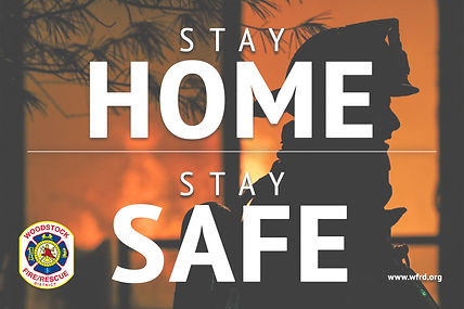 StayHomeStaySafe.jpg
