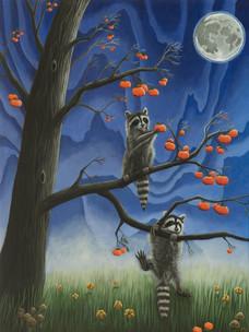 MWaters_Raccoon_Party.jpg