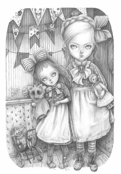 Spooky sisters.png