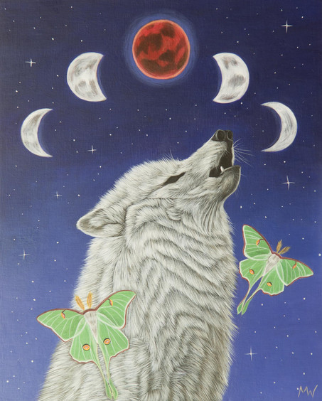MWaters_Blood_Wolf_Moon.jpg