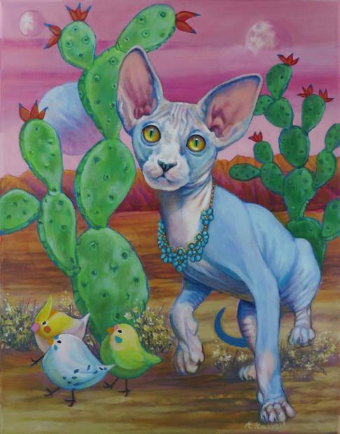Kitty Kitty_AnnetteHassell.jpg