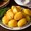 Thumbnail: Potato Salad (8oz)