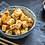 Thumbnail: Tofu (6oz)