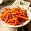 Thumbnail: Carrots (6oz)