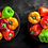 Thumbnail: Bell Peppers (6oz)