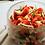 Thumbnail: Mediterranean salad