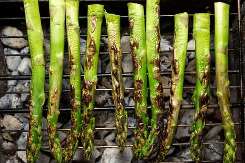 Asparagus (6oz)