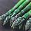 Thumbnail: Asparagus (6oz)