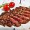 Thumbnail: Beef Flank (6oz)