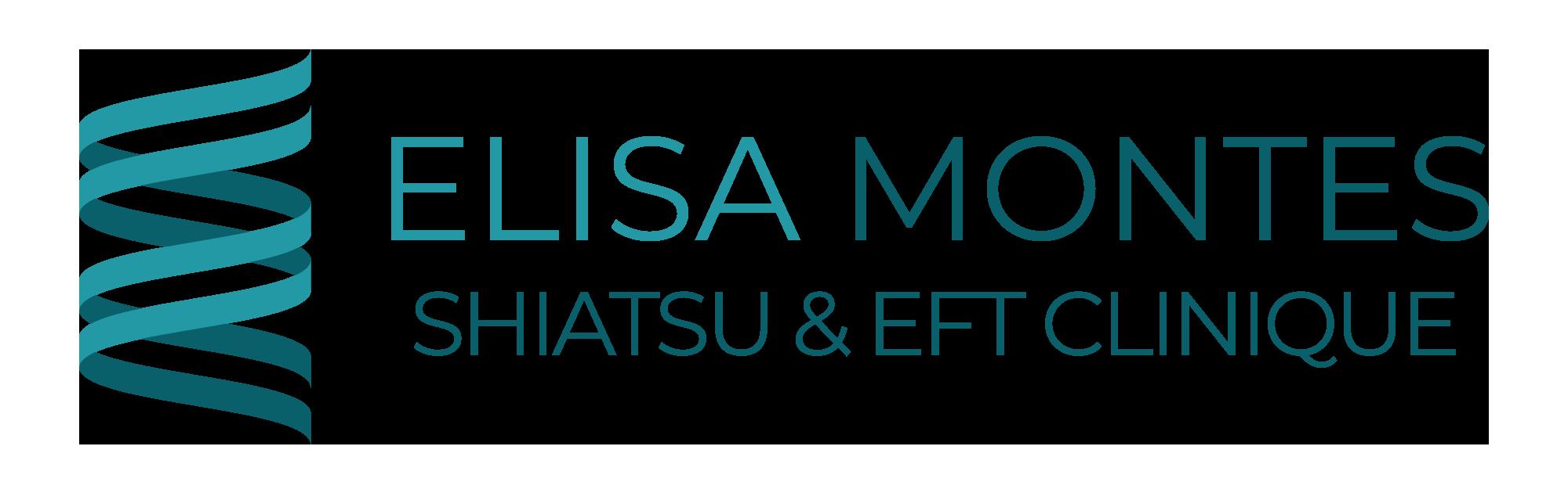 Elisa Montes