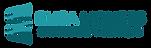 Logo-Couleur-HD-Web.png
