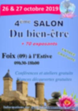 affiche Foix 2019.jpg