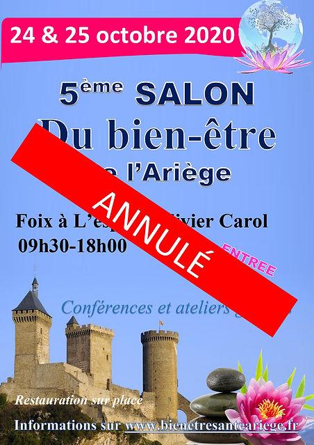 Annulation salon Foix_page-0001 (1).jpg