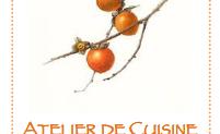 Atelier de cuisine saine à Chalabre le 16 DEC avec Michele Schulz