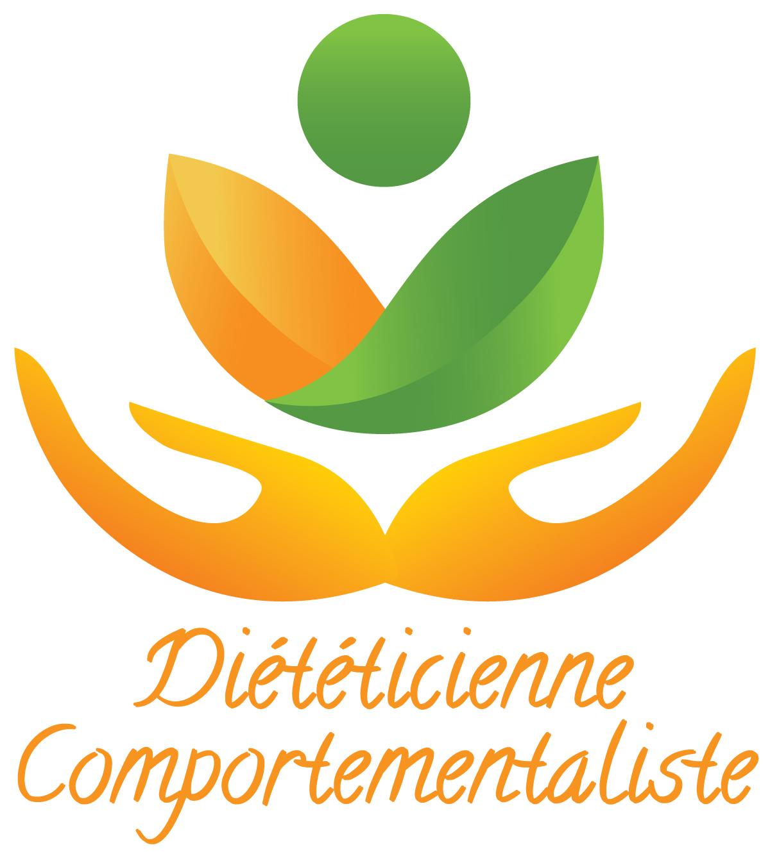 dieteticienne-comportementaliste-cmjn