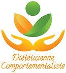 dieteticienne-comportementaliste-cmjn.jp