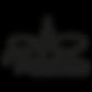 Logo Kandela Noir transparent.png