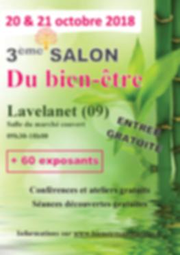 Affiche_salon_du_bien-être_Lavelanet_20_