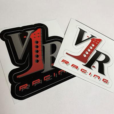 V1R Decals.jpg