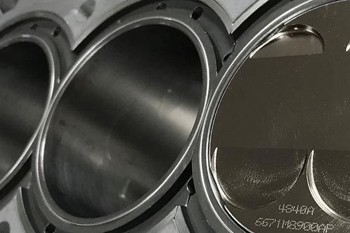 QR25DE Torque Plate Rental