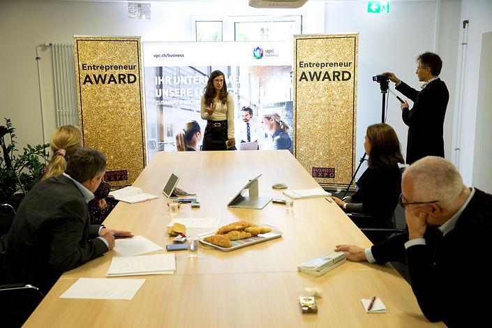 Entrepreneur Award 2020-53.JPG