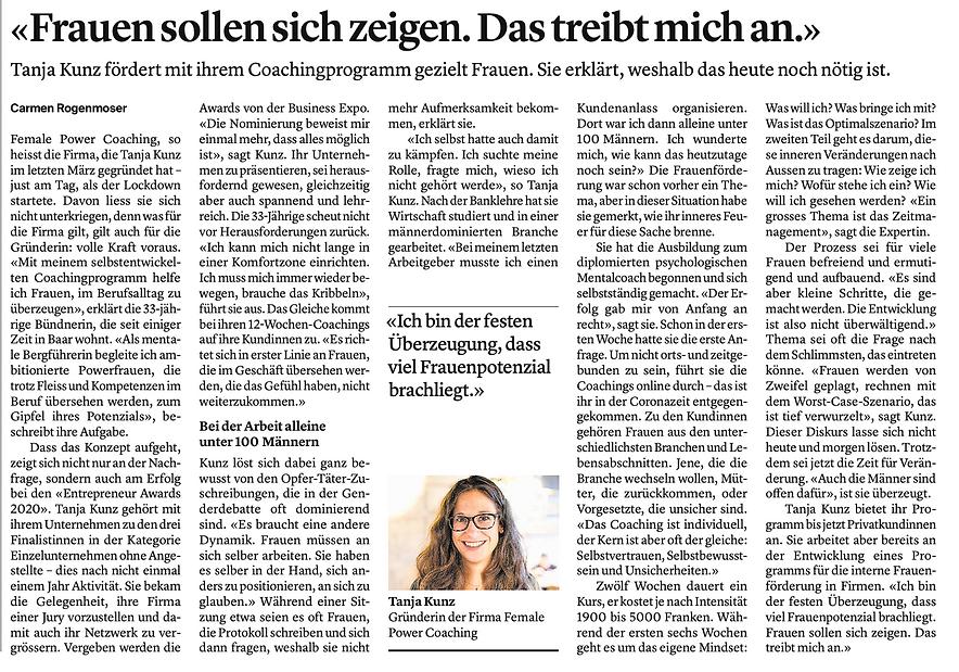 Zuger Zeitung, 19.01.2021.png