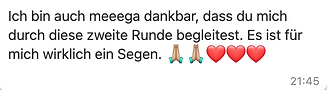 Runde 2.png