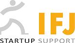IFJ Institut für Jungunternehmer