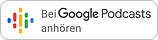 DE_Google_Podcasts_Badge_8x.png
