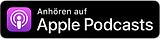 DE_Apple_Podcasts_Listen_Badge_RGB.png