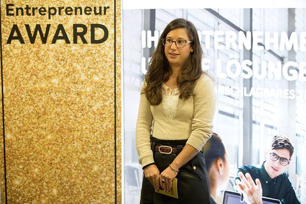 Entrepreneur Award 2020-51.JPG