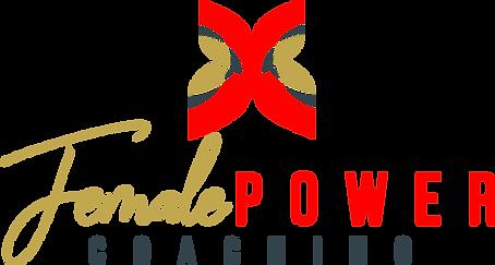 Female Power Coaching Logo.png