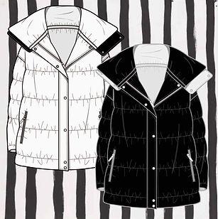 black and white jacket.jpg