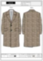 Leopard coat TP-01.jpg