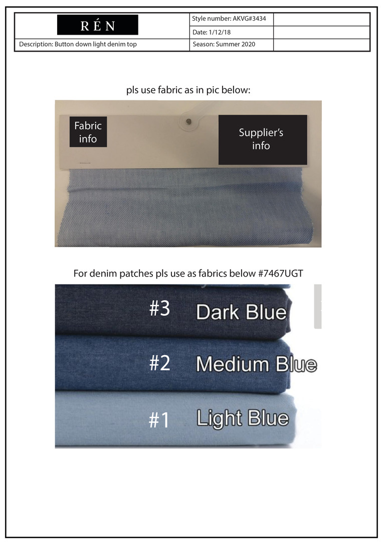 Denim Top Fabric.jpg