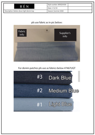 Denim Top Fabric.jpg