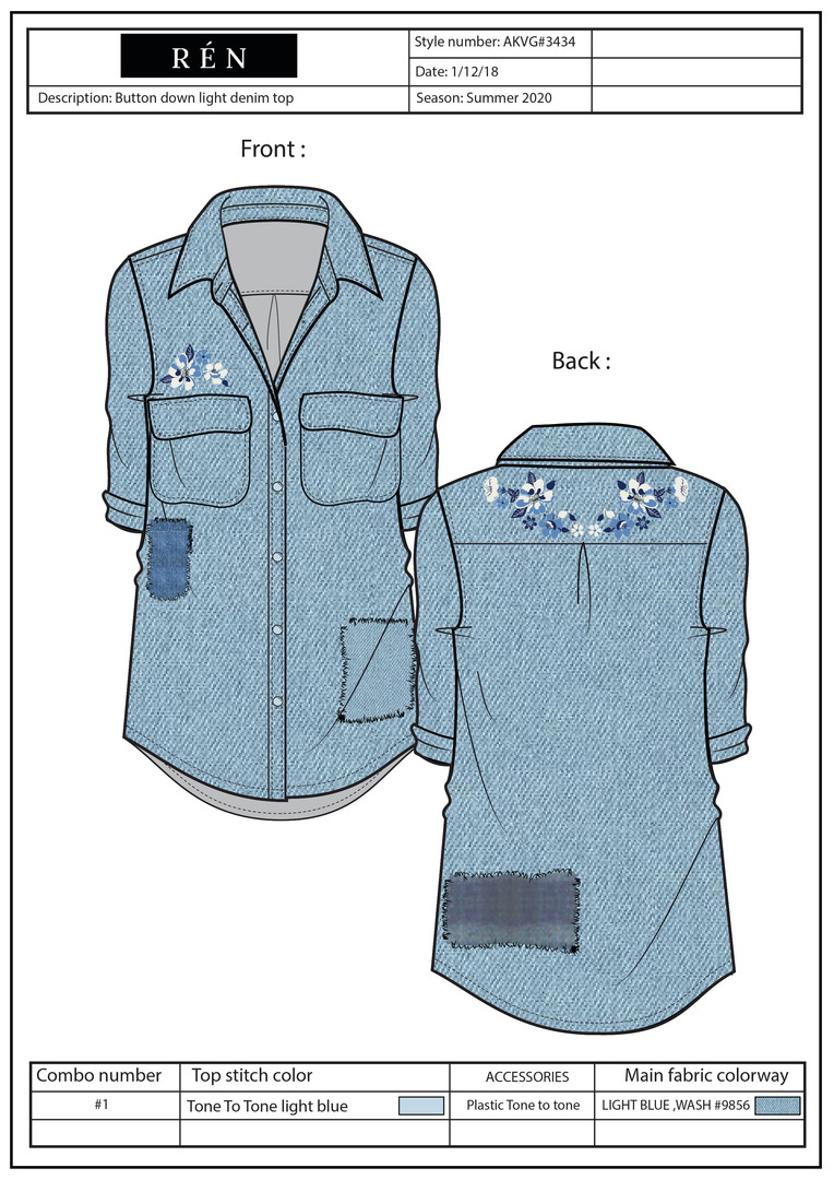 Denim Top Wash.jpg
