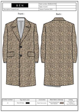 Leopard Coat Print.jpg