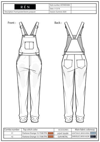 Denim Jumpsuit Front & Back.jpg
