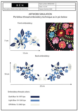 Denim Top Embroidery.jpg