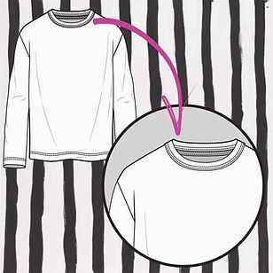 t shirt inlarge.jpg