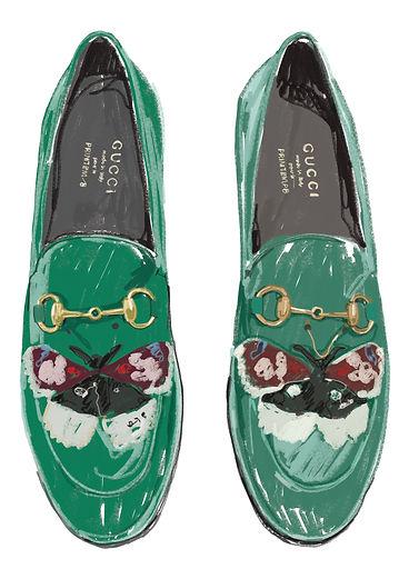 gucci shoes2.jpg