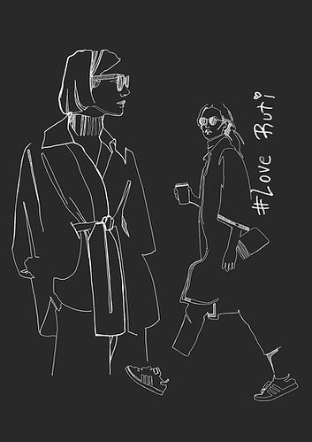 Dekota print black #LoveRuti opt1.jpg