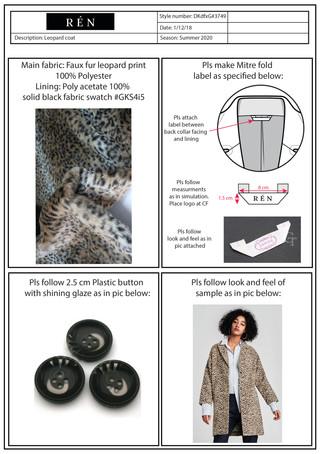 Leopard Coat Accessories.jpg