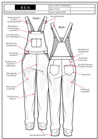 Denim Jumpsuit Details.jpg