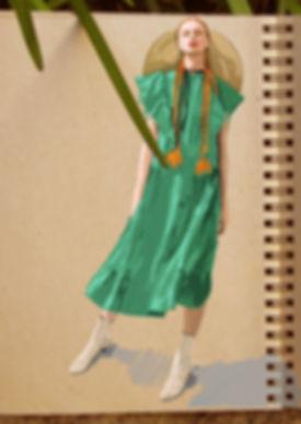 Juliet brown notebook 1.33.02 PM.jpg