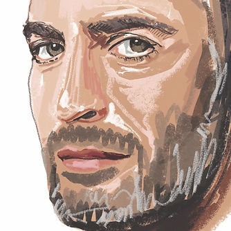 Marc Jacobs Closeup.jpg