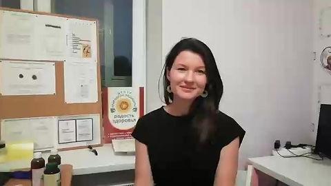 Ольга Щербань отзывы