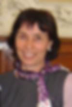 Биорезонансная диагностка, врач-натуропат, гемосканирование
